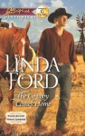 The Cowboy Comes Home - Linda Ford