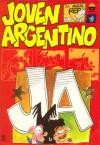 Joven Argentino, #1 - Rep