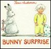 Bunny Surprise - Lena Anderson