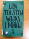 Wojna i pokój T. IV - Lew Tołstoj