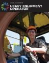 Heavy Equipment Operator - Nancy Robinson Masters