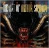 Visions: The Art of Arthur Suydam Deluxe - Arthur Suydam
