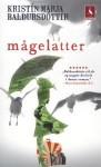 Mågelatter - Kristín Marja Baldursdóttir, Áslaug Th. Rögnvaldsdóttir