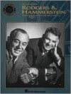 Rodgers and Hammerstein - Richard Rodgers, Oscar Hammerstein II