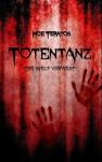 Totentanz: Die Welt verwest - Moe Teratos