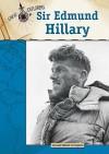 Sir Edmund Hillary - Samuel Willard Crompton