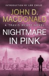 Nightmare in Pink - Lee Child
