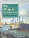 Shipping Revolution - Book Sales Inc.