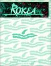 Rokea: Changing Breed Book 8 - Matthew McFarland