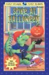 Spike at Halloween - Gail Herman, Cristina Ong