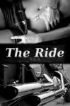 The Ride (Hells Disciples MC) - Jaci J., Dana Hook