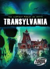 Transylvania - Denny Von Finn
