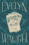 Officers and Gentlemen - Evelyn Waugh