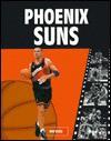 Phoenix Suns - Bob Italia