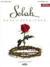Selah Rose Of Bethlehem - Irving