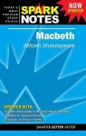 Macbeth (SparkNotes Literature Guide) - SparkNotes Editors, William Shakespeare