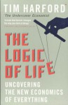 The Logic of Life - Tim Harford