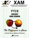FTCE High School Biology - Sharon Wynne, Lynn Sly