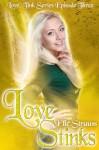 Love Stinks - Elle Strauss