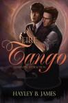 Fire Tango - Hayley B. James