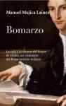 Bomarzo;: A novel - Manuel Mujica Láinez