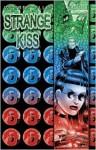 Strange Kiss - Warren Ellis, Mike Wolfer