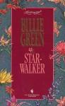 Starwalker - Billie Green