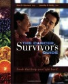 The Cancer Survivor's Guide: Foods That Help You Fight Back - Neal D. Barnard, Jennifer K. Reilly