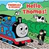 Hello Thomas! - Wilbert Awdry