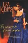 El Amante de Lady Sophia (Bow Street, #2) - Lisa Kleypas, Máximo González Lavarello