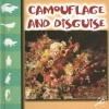Camouflage and Disguise - Jason Cooper