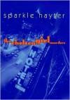 The Chelsea Girl Murders - Sparkle Hayter