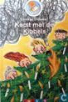 Kerst met de Kibbels - Lieneke Dijkzeul