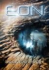 Eon - Das letzte Zeitalter, Band 2: Verloren und Gefunden (Science-Fiction) (German Edition) - Sascha Vennemann, Andreas Suchanek, Arndt Drechsler, Anja Dyck