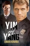 Yin and Yang - Edward Kendrick