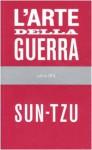 L'arte della guerra - Sun Tzu, Leonardo Vittorio Arena