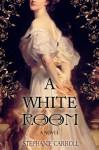 A White Room - Stephanie Carroll