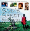 God's Great Ambition: A Mega-Motivating Crash Course on God's Heart - Dan Davidson, Dave Davidson, George Verwer