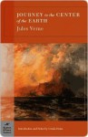 Journey to the Centre of the Earth - Jules Verne, Frederick Malleson