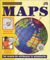 Make It Work Geograph -Op/025 - Andrew Haslam, Barbara Taylor
