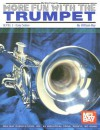 More Fun with the Trumpet - William Bay