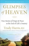Glimpses of Heaven - Trudy Harris