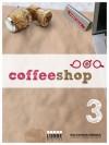 Coffeeshop 1.03: Das Leben ist kein Ponyhof - Gerlis Zillgens