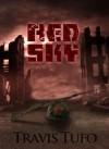 Red Sky - Travis Tufo