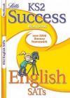 English SATs: KS2: Workbook: (Success) - Paul Broadbent, Lynn Huggins-Cooper