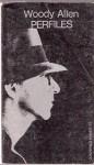 Perfiles - Woody Allen