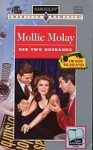 Her Two Husbands - Mollie Molay