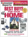 Best Buys for Your Home 2004 - Consumer Reports Magazine