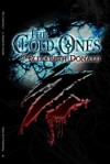 The Cold Ones - Elizabeth Donald