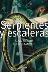 Serpientes y escaleras - Alan Moore, Eddie Campbell